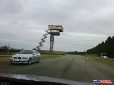 bmw_driver_training_pneu_phantom_pirelli_2