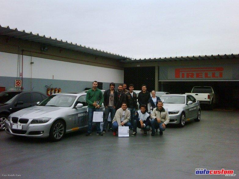 bmw_driver_training_pneu_phantom_pirelli_22