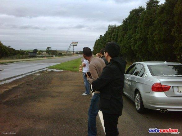 bmw_driver_training_pneu_phantom_pirelli_7