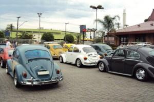 1_brazilian_folks_in_ride_2011