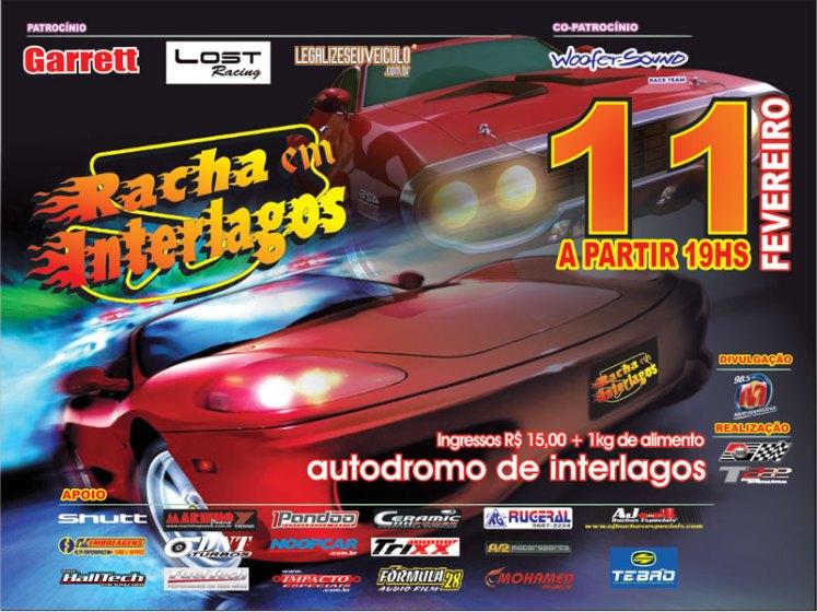 1_etapa_racha_interlagos_2012