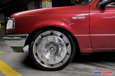 ranger_roda_caminhao_dub_truck_monster_vinho_3