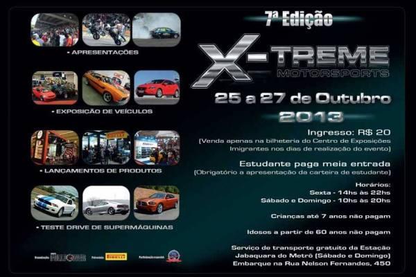xtreme-2013-motorsports-7a-edicao-2013-imigrantes