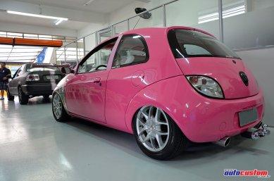 ford-ka-rosa-rebaixado