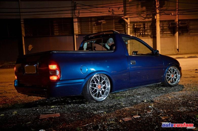 corsa-2000-pickup-aro-17-socada