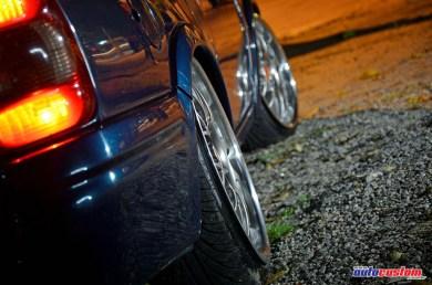 rodas-17-tala-75-pickup-corsa-2000