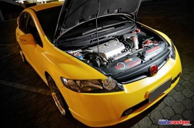 motor-filtro-esportivo-civic-si-amarelo-2008