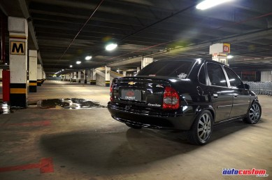 classic-2008-preto-aro-15-meriva-470-wrms