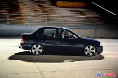 corsa-sedan-2001-rebaixado-aro-17