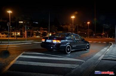 honda-civic-coupe-preto-aro-17