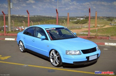 passat-volks-1999-azul-aro-20