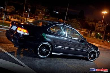 rodas-pretas-aro-17-civic-coupe-1997