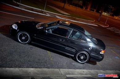 teto-solar-civic-coupe-1997-preto