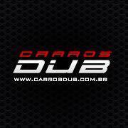carros-dub