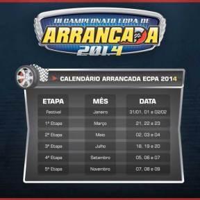 calendario-arrancada-2014-ecpa-piracicaba