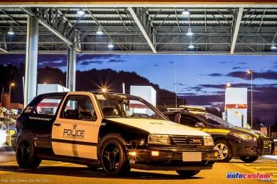 golf-policia-patrulha-1
