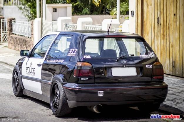 golf-policia-patrulha-5