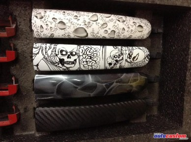 hidro-pintura-desenhos-texturas-portas