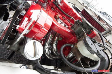 motor_6cc-4100_446