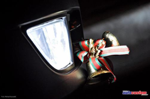 feliz-natal-boas-festas-2012-6