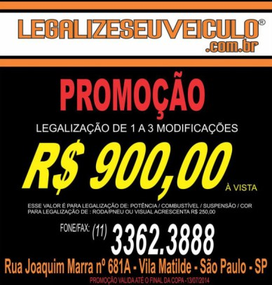 promocao-legalizacao-carros-rebaixados-modificados-copa-do-mundo-2014