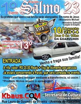 1-evento-equipe-salmo-23-guarulhos-10-agosto-2014