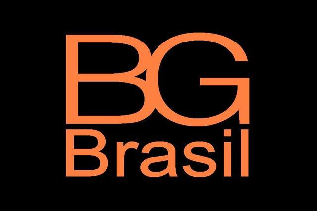 BG Brasil Pneus e Rodas para Empilhadeiras