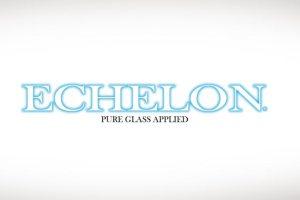 Echelon Nano-Fil