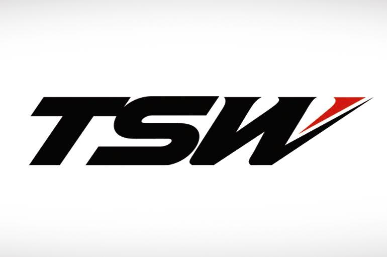 TSW Wheels