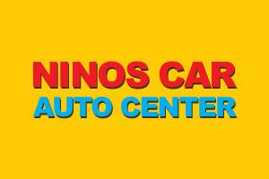 Ninos Car Auto Center
