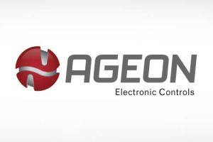 Ageon Electronic Controls