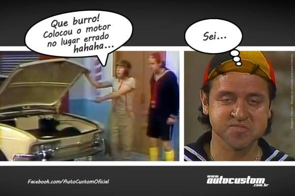 chaves-brasilia-sem-motor-que-burro