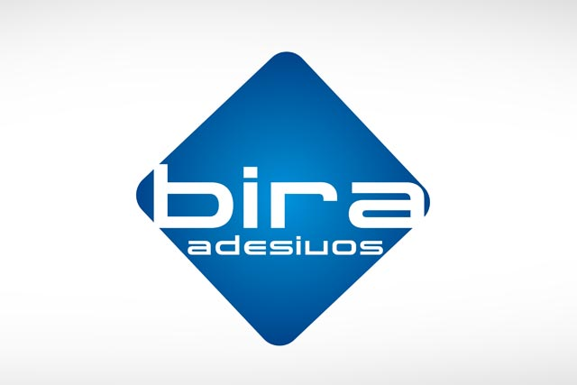 Bira Adesivos
