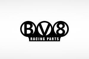 BV8 Racing Parts