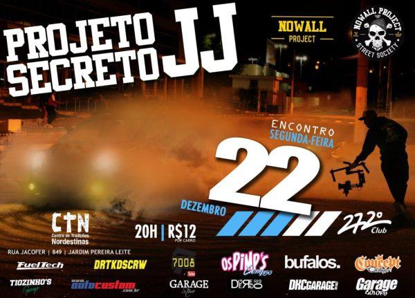projeto-secreto-jj-22-dezembro-2014-ctn-sp