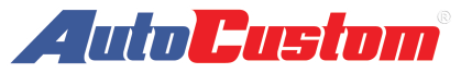 autocustom_logo_borda