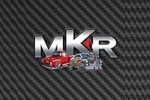 MKR Embelezamento Automotivo