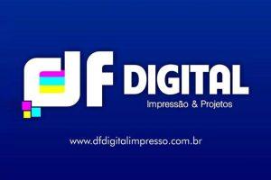 DF Digital Impressões