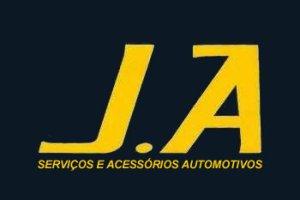 J.A Servicos e Acessorios Automotivos