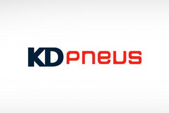 KD Pneus