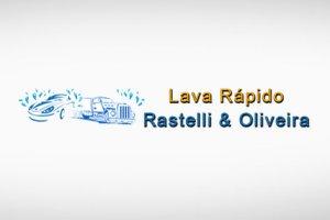 Lava Rápido Rastelli e Oliveira - Campinas SP