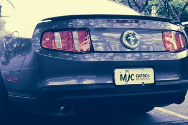 traseira-mustang-v6-mc-carros-esportivos