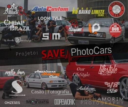 save-photocars-projeto