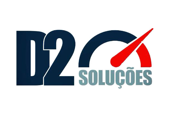 D2 Soluções