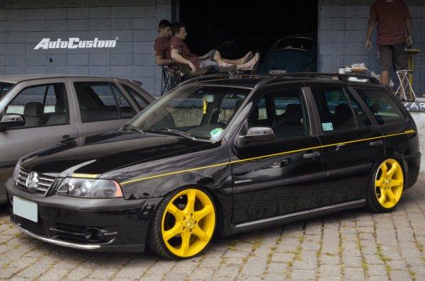 parati-preta-roda-amarela-mercedes-fio-amarelo-1-eurodope-jaguare
