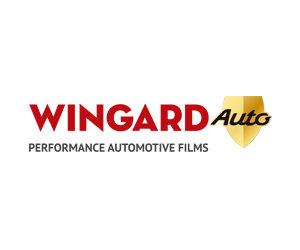 Wingard Auto