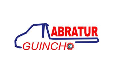 Abratur Guincho