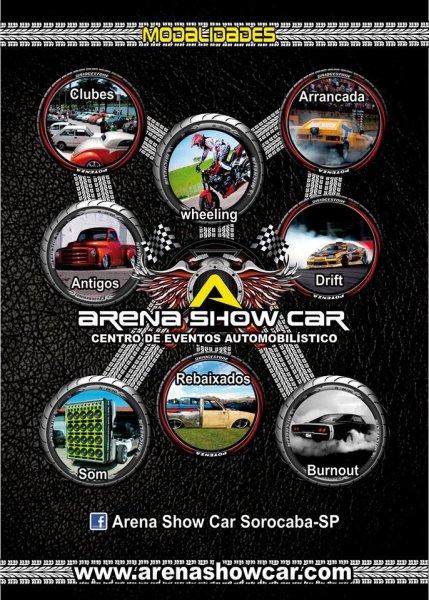 opcoes-de-eventos-pista-arrancada-arena-show-car-sorocaba