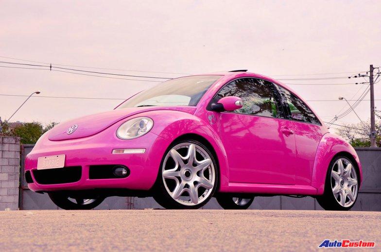 beetle-rosa-barbie-brasil-03