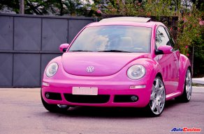 beetle-rosa-barbie-brasil-15